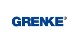 Logo Grenkebank - Finanzierungspartner der SimmCon GmbH