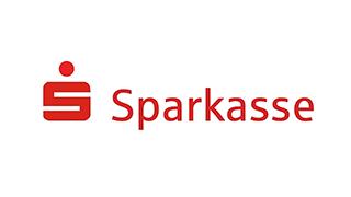 Logo Sparkassen - Finanzierungspartner der SimmCon GmbH